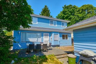Photo 16: 808 W 66TH Avenue in Vancouver: Marpole House for sale (Vancouver West)  : MLS®# R2606444