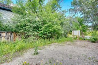 Photo 12: 101C 24 Avenue SW in Calgary: Mission Land for sale : MLS®# C4281794