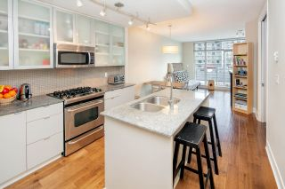 Photo 10: 412 298 E 11TH Avenue in Vancouver: Mount Pleasant VE Condo for sale (Vancouver East)  : MLS®# R2437269