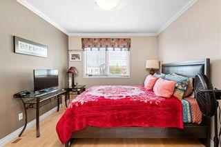 Photo 38: 2254 West Taylor Boulevard in Winnipeg: Tuxedo Residential for sale (1E)  : MLS®# 202124565