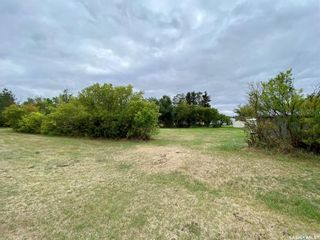 Photo 6: Lots 27-30 Main Street in Broderick: Lot/Land for sale : MLS®# SK868131