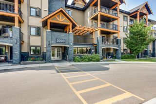 Main Photo: 3103 402 Kincora Glen Road NW in Calgary: Kincora Apartment for sale : MLS®# A1138935