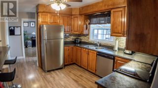 Photo 18: 26 Collishaw Crescent in Gander: House for sale : MLS®# 1235952