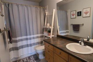 Photo 11: 405 13830 150 Avenue in Edmonton: Zone 27 Condo for sale : MLS®# E4223247