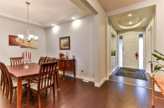 "Photo 6: 8255 108 Street in Delta: Nordel House for sale in ""Sunstone"" (N. Delta)  : MLS®# R2020800"