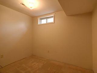 Photo 25: 5317 39 Avenue in Edmonton: Zone 29 House Half Duplex for sale : MLS®# E4254636