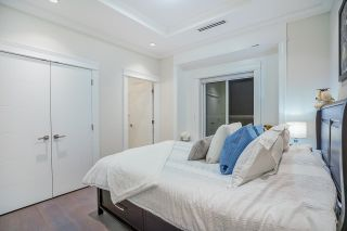 Photo 32: 5805 CULLODEN Street in Vancouver: Knight House for sale (Vancouver East)  : MLS®# R2615987