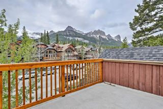 Photo 17: 337 Casale Place: Canmore Detached for sale : MLS®# A1111234