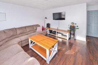 Photo 3: 624 Atkins Rd in : La Mill Hill House for sale (Langford)  : MLS®# 863960