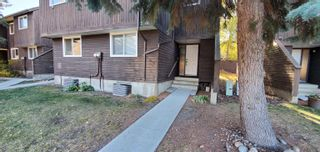 Photo 1:  in Edmonton: Zone 16 Townhouse for sale : MLS®# E4265985