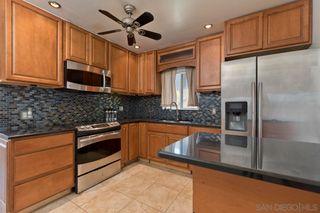 Photo 29: EL CAJON Property for sale: 1160 Monterey Dr