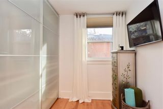 Photo 22: 120 11 Avenue NW in Calgary: Crescent Heights Detached for sale : MLS®# A1023468