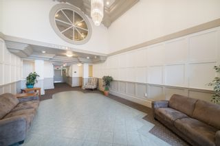 Photo 8: 405 6475 CHESTER Street in Vancouver: Fraser VE Condo for sale (Vancouver East)  : MLS®# R2623139