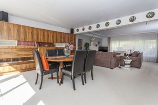 Photo 8: 2809 EDGEMONT BOULEVARD in NORTH VANC: Edgemont House for sale (North Vancouver)  : MLS®# R2002414