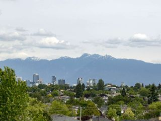 """Photo 7: 4285 MACDONALD Street in Vancouver: Arbutus House for sale in """"Arbutus"""" (Vancouver West)  : MLS®# R2551166"""