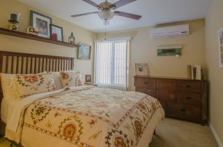 Photo 8: CLAIREMONT Condo for sale : 2 bedrooms : 5252 Balboa Arms #122 in San Diego