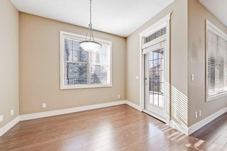 Photo 14: 301 3704 15A Street SW in Calgary: Altadore Apartment for sale : MLS®# A1153007