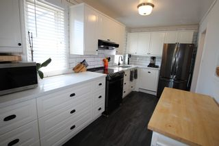 Photo 5: 553 Sinclair Street in Cobourg: House for sale : MLS®# X5268323