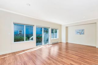 Photo 32: 1 2216 Sooke Rd in : Co Hatley Park Row/Townhouse for sale (Colwood)  : MLS®# 855109