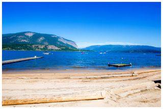 Photo 74: 2 334 Tappen Beach Road in Tappen: Fraser Bay House for sale : MLS®# 10138843