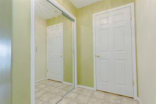 Photo 24: 309 5116 49 Avenue: Leduc Condo for sale : MLS®# E4252648