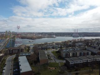 Photo 23: PH 9 5572 North Ridge in Halifax: 3-Halifax North Residential for sale (Halifax-Dartmouth)  : MLS®# 202108398