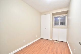 Photo 20: 138 3473 E 49TH Avenue in Vancouver: Killarney VE Townhouse for sale (Vancouver East)  : MLS®# R2526283