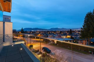 Photo 44: 3991 PUGET Drive in Vancouver: Arbutus House for sale (Vancouver West)  : MLS®# R2557131