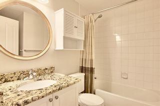 Photo 16: 805 683 10 Street SW in Calgary: Downtown West End Apartment for sale : MLS®# A1126265