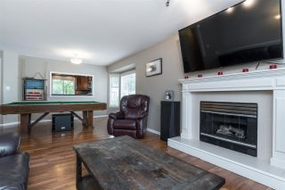 Photo 7: 4698 198C Street in Langley: Langley City House for sale : MLS®# R2463222