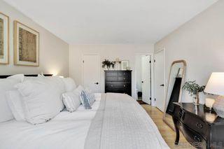 Photo 19: DEL MAR Townhouse for sale : 3 bedrooms : 2735 Caminito Verdugo