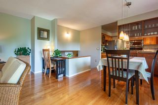Photo 23: 2211 Steelhead Rd in : CR Campbell River North House for sale (Campbell River)  : MLS®# 884525
