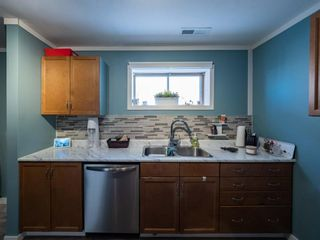 Photo 26: 237 Shawfield Road SW in Calgary: Shawnessy Detached for sale : MLS®# A1069121