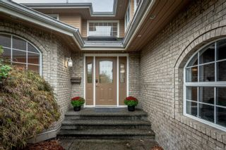 Photo 3: 2137 Aaron Way in : Na Central Nanaimo House for sale (Nanaimo)  : MLS®# 886427
