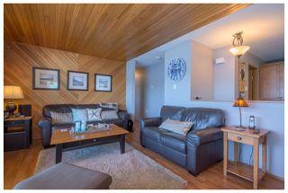 Photo 30: 1643 Blind Bay Road: Sorrento House for sale (Shuswap Lake)  : MLS®# 10176799