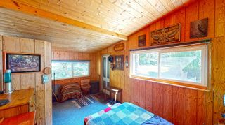 Photo 36: 1451 Beaver Point Rd in : GI Salt Spring House for sale (Gulf Islands)  : MLS®# 881599