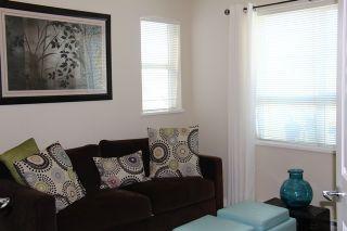 Photo 4: 177 2729 158th Street in Kaleden: Home for sale : MLS®# R2052660