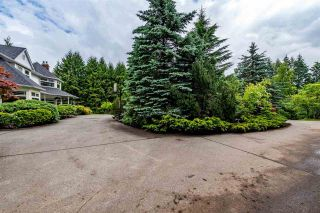 Photo 11: 6125 ROSS Road in Chilliwack: Ryder Lake House for sale (Sardis)  : MLS®# R2593556