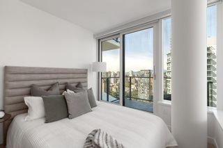 """Photo 13: 2101 620 CARDERO Street in Vancouver: Coal Harbour Condo for sale in """"CARDERO"""" (Vancouver West)  : MLS®# R2620274"""