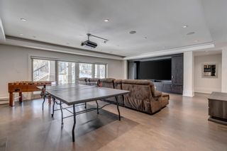 Photo 34: 21 Wexford Gardens SW in Calgary: West Springs Detached for sale : MLS®# A1062073