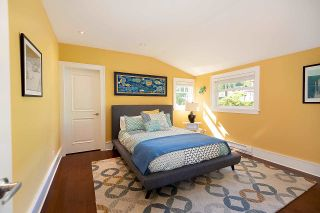 """Photo 23: 2623 LAWSON Avenue in West Vancouver: Dundarave House for sale in """"Dundarave"""" : MLS®# R2591627"""