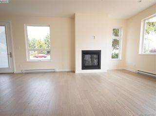 Photo 5: 492 South Joffre St in VICTORIA: Es Saxe Point Half Duplex for sale (Esquimalt)  : MLS®# 766807
