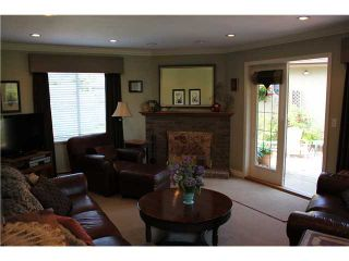 Photo 4: 2518 PALISADE Court in Port Coquitlam: Citadel PQ House for sale : MLS®# V959147
