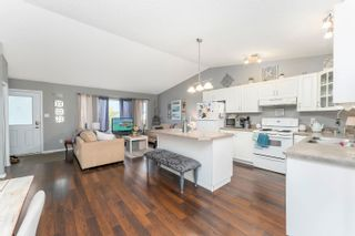 Photo 3: 1309 14 Street: Cold Lake House for sale : MLS®# E4258905