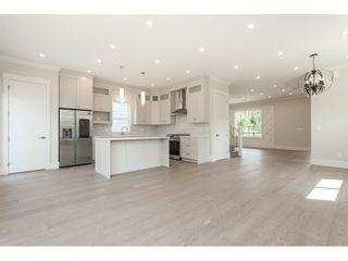 Photo 17: 7057 206 Street in Langley: Willoughby Heights House for sale : MLS®# R2474959
