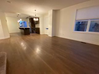 Photo 23: 139 EVANSCREST Gardens NW in Calgary: Evanston Row/Townhouse for sale : MLS®# A1032490