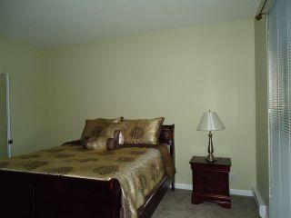 Photo 6: 211 10180 153 STREET in Surrey: Guildford Condo for sale (North Surrey)  : MLS®# R2024981