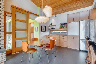 Photo 15: 10506 137 Street in Edmonton: Zone 11 House for sale : MLS®# E4239934