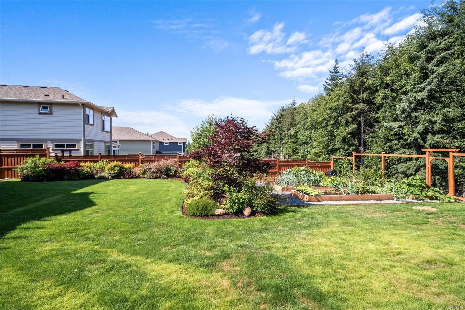 Photo 43: Photos: 2474 Anthony Pl in : Sk Sunriver House for sale (Sooke)  : MLS®# 882579