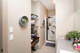 Photo 20: 9604 225 Street in Edmonton: Zone 58 House Half Duplex for sale : MLS®# E4264503